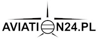 Aviation24.pl